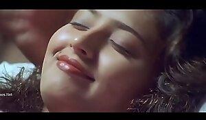 tamil actress mumtaj sex similar to