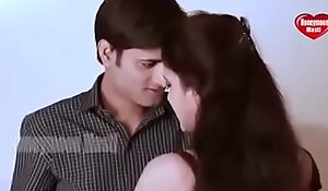 Divya Sharma Paperback Your Dream Girls at Udaipur Escort Service xvideos xvideos russianmodels.in