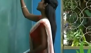 Priya anand compilation with the addition of cum extort money from - XVIDEOS x-videos.club.MP4