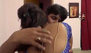 Desi Indian Teen Rekha Hindi Audio - Unconforming Tolerate Mating - tinyurl xnxx video/ass1979