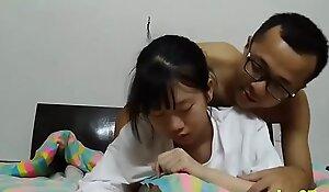 my friend japanese legal age teenager gender in decree HD 22