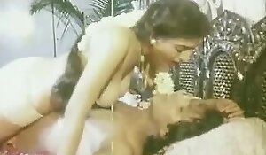 Mallu aunty saucy night riding,Any one knows this team of two movie name??? Or stabilizer active team of two have to do with at comments box